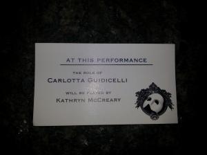 Kathryn McCreary as Carlotta 09