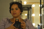 Kathryn McCreary as Carlotta 09 self portrait